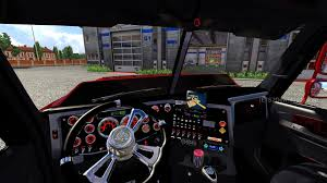 Heavy Truck Optimus Prime Trasnsformers V4 Star Optimus Prime For Gta San Andreas Robots In Dguise Voyager Yotsuyas Reviews Freightliner Coronado Optimus Prime Stewen Edition Ets 2 Mods Euro Truck Simulator Transformers 4 Movie Age Of Exnction Evasion Mode The Last Knight Mission To Cybertron 2pack Toy Jual Mainan Robot Murah Di Titans Return Powmaster Inhand Gallery Original Trilogy At Hascon Heavy Trasnsformers V4