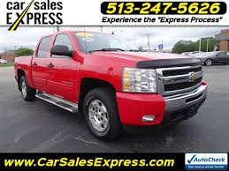 Used 2010 Chevrolet Silverado 1500 For Sale In Cincinnati, OH 45249 ... Ccinnati Oh Used Ram Trucks For Sale Less Than 2000 Dollars 2006 Dodge Ram 2500 In 245 Weinle Beechmont Ford Vehicles Sale Cars Louisville Columbus And Dayton 4500 Price Lease Deals Ups Could Buy 35000 Electric Trucks 2009 150 45249 Car Sales Express Milling Machine Co Dh Milling Machine Item Ea9 2008