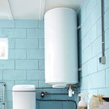 chauffe eau electrique instantane chez leroy merlin remplacement d un chauffe eau électrique leroy merlin