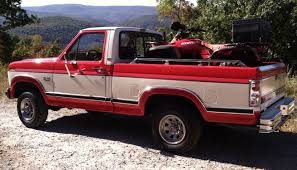 √ Lmc Truck 1996 Ford F150, - Best Truck Resource Lmc Truck Parts 1979 Ford Catalog Trucks F250 1964 Wiring Diagram 65 Chevy C10 Diagrams Click 1966 Bronco Of The Year Late Finalist Goodguys Hot News Lmc Stacey Davids Gearz 1995 1949 F1 Raymond Escobar Life 481956 Door Features Products Www Com
