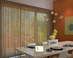 Sears Window Treatments Blinds by The Best 25 Bow Window Treatments Ideas On Pinterest Concerning