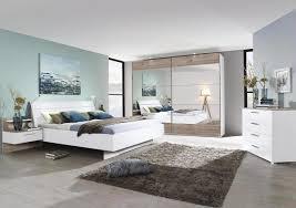 rauch orange schlafzimmer