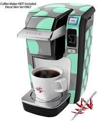 Coffee Pot Keurig 20 Best Maker Skins Images On Pinterest