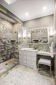 Best Of Navy Blue And White Bathroom Ideas – REFLEXCAL Bathroom Modern Design Ideas By Hgtv Bathrooms Best Tiles 2019 Unusual New Makeovers Luxury Designs Renovations 2018 Astonishing 32 Master And Adorable Small Traditional Decor Pictures Remodel Pinterest As Decorating Bathroom Latest In 30 Of 2015 Ensuite Affordable 34 Top Colour Schemes Uk Image Successelixir Gallery
