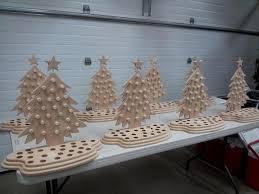 Elegant Woodworking Tips Cards Making Gifts Westfarthing Woodworks