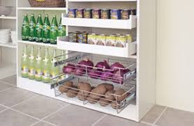 Need More Space In Your Kitchen Or Pantry Storage Area We Can Help Construct A Other Solution To Keep Looking