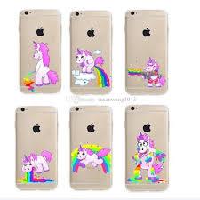 Emoji Phone Case For Iphone X Iphone 8 7 6 6s Plus 5s 5e Draw