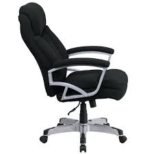 Bungee Office Chair Canada by Cloth Office Chair Mid Back Desk Fabric Executive Chairs Uk