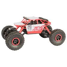 Planet Of ToysPlanet Of Toys Dirt Drift 1:18 Rock Crawler 2.4 Ghz ... Rc Car 116 24g Scale Rock Crawler Remote Control Supersonic 6x6 Tow Truck Scx10 Jeep Rubicon Crawlers Direlectrc Hsp 94t268091 2ws Off Road 118 At Wltoys 110 Offroad 4wd Military Trucks Road Vehicles Everest10 24ghz Rally Red Losi Night Readytorun Black Horizon Hobby With 4 Wheel Steering Buy Smiles Creation Online Low Adventures Crawling Tips Tricks Dig Moa Axial Xr10