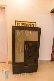 Pooja Room Door Designs Beautiful Pooja Unit Vastu Photos ... Stunning Wooden Pooja Mandir Designs For Home Pictures Interior In Bangalore Design Ideas Emejing A Traditional South Indian Home With A Beautifully Craved Temple The East Coast Desi Masterful Mixing Tour East Best Of Small At Contemporary For Interesting Temple Manufacturer Exporter Supplier From Marble Decorating