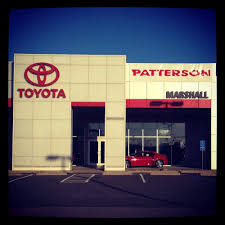 Patterson Toyota Of Marshall - Car Dealers - 5015 E End Blvd S ... Patterson Truck Stop In Longview Tx Car Reviews 2018 Residents Seek Answers To 14 Unresolved Homicides Local Pilot Flying J Travel Centers 2017 Ram 3500 Tradesman 4x4 Crew Cab 8 Box In Tx Home Facebook Nissan Frontier 4x2 Sv V6 Auto Titan Warrior Concept Videos Autos Pinterest Excel Chevrolet Jefferson A Marshall Atlanta 2016 Gmc Sierra 1500 4wd 1435 Slt Is Proud Be Located Kilgore New Location Youtube