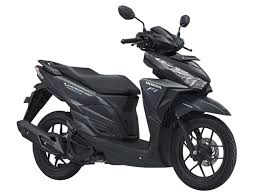 New Honda Vario ESP 150cc Exclusive Design Ride The Perfection With Powerful Engine