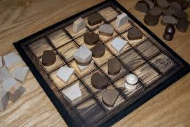 Tak Classic Set The Tinkers Packs