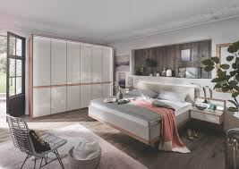 schlafzimmer barcelona