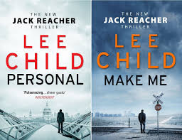 Jack Reacher Killing Floor Read Online by Reacher Was Loyal Soldier But Kept Chafing At All The Army Rules