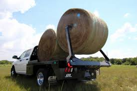 50 Beautiful Landscape Truck Beds For Sale | Lanscaping Inspiration