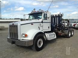 100 Trucks For Sale In East Texas 2010 PETERBILT 367 Tyler MarketBookca