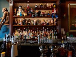 Where To Eat And Party On Halloween 2017 In Portland The Top Craft Cocktail Bars In Portland Mapped Happy Hours Travel Best For Hardcore Beer Geeks Willamette Week 24 Essential Bar Valuable Ideas Home Bar Fniture Wonderful Decoration Eater Awards 2016 Announcing The Winners Shelf 20 Global Spots With A View Ideen 25 Outdoor On Pinterest Patio Diy In Find Sports Every Neighborhood Portlands 13 New Monthly
