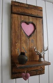 deko wand wohnzimmer geschenk mit wunschnamen für freund