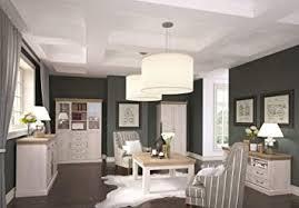 wohnzimmer komplett set f badile 5 teilig farbe kiefer weiß braun