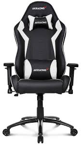 AKRacing Core Series White SX Gaming Chair - AK-SX-WT Amazoncom Akracing Masters Series Max Gaming Chair With Wide Flat Premium Luxury High How Much Is A Ak Rocker Fablesncom Playseat Sensation Pro For All Your Racing Needs Fniture Horsemen X Game Chairs Walmart In Green And Black Ace Bayou V 51301 Se Video Smart Your Dumb Butt Geekcom Best Akmax Australia Supplies Office Comparison Dx Racer Vs Vertagear Noblechairs Next Day Delivery Boysstuffcouk
