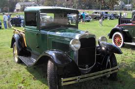 File:Ford Model AA Pickup.JPG - Wikimedia Commons 1931 Ford Model Aa Truck Youtube Meetings Club Fmaatcorg For Sale Hrodhotline Is A Truck From As The T And Tt Became 1929 A No Reserve 15 Ton Dual Wheels Flatbed 6 Wheel Stake Dump Sale Classiccarscom Cc8966 Model 4000 Pclick Mafca Gallery Mail Trucks Just Car Guy 1 12 Ton Express Pickup