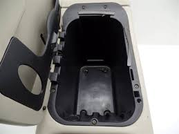 2001 GMC YUKON CENTER CONSOLE WITH LID - Truckpartsdismantling.com ... The Simple Switch Truck Storage Console Repair Bench Amazing Seat Clutter Catcher Ram Texas Ranger Concept 2015 Dallas Auto Show Chase Radio And Gps Racedezert Lvadosierracom Center Console Interior Page 2 With Retractable Door 11 Dodge Ram Forum Sale Usa Flag Armrest Protector Pad Cover For Amazoncom Tsi Products 54215 Grey Oem Look Cctp130509o1956chevrttruckcustomcenterconsole Hot 2014 And Up Chevy Truck 57315 Plug N Go Powered Minivan