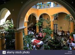 El Patio Night Club Mcallen Tx by Stylish El Patio Restaurant Menu As Encouragement And Also