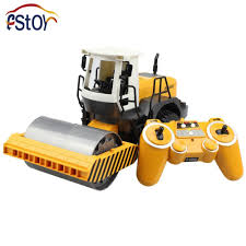 4 Wheel Drive Rc Trucks. 4. RC Remote Control Helicopter, Airplane ... Best Choice Products 4wd Powerful Remote Control Truck Rc Rock Amazoncom Carsbabrit F9 24 Ghz High Speed 50kmh 118 Szjjx Offroad Vehicle 24ghz 1 Select Four 10sc Brushless Short Course By Helion Rc World Shop Httprcworldsite High Speed Rc Cars Pinterest Car Charger 7 2 Charging Electric Trucks Trucks With Reviews 2018 Buyers Guide Prettymotorscom Ruckus 110 Rtr Monster Ecx Ecx03042 Cars Hsp Ace Special Edition Green At Hobby Unboxing And First Look Jlb 24g Cheetah Scale 4 Wheel Drive Smoersault Lipo