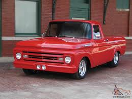 Resto-Rod Custom F100 Unibody LS1 Powered Chevy Dodge Vw Amarok Successor Could Come To Us With Help From Ford Unibody Truck Pickup Trucks Accsories And 1961 F100 For Sale Classiccarscom Cc1040791 1962 Unibody Muffy Adds Just Like Mine Only Had The New England Speed Custom Garage Fs Uniboby Hot Rod Pickup Truck Item B5159 S 1963 Cab Sale 1816177 Hemmings Motor Goodguys Of Year Late Gears Wheels Weaver Customs Cumminspowered Network Considers Compact