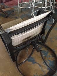 Pacific Bay Patio Chairs by Hampton Bay Patio Furniture Furniture Design Ideas