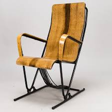 A 1930s Rocking Chair By Veljekset Lampila, Finland. - Bukowskis Building A Modern Rocking Chair From One Sheet Of Plywood Maple Walnut Cm Creations 366 Chair Vitra Eames Plastic Armchair Rar Chairblogeu Page 2 Of 955 Chairs Design And Dedon Mbrace Summer Fniture That Rocks Bloomberg Designer Rocking Green Rose Mary Green Rosemary R012 Rocking Chair Oak High Quality Sofa Leather Tension Klara Collection Armchairs Poufs By Sketch Houe This Ula From Japan Might Be The Best Hans J Wegner Dolphin Rare Folding With Single Acme Tools