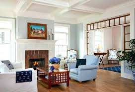 light blue living room furniture babini co
