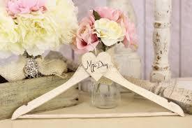 Buy Used Rustic Wedding Decorations