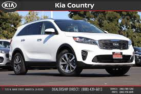New 2019 Kia Sorento For Sale   Manteca CA   VIN: 5XYPH4A54KG477245 Norcalmufflertruck Norcalmuffler Instagram Profile Picbear New And Used Car Offers At American Chevrolet Ford Dealer Manteca Phil Waterfords Cars Trucks Suvs Rated 49 On 2013 F150 For Sale Ca Truck Accsories Virginia Oakdale Vehicles For Ram Jeep Dodge Chrysler Dealers In Modesto Central Valley Alfred Matthews Buick Gmc