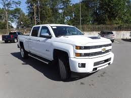 2018 New Chevrolet Silverado 2500HD TRUCK 2500 CREW CAB 4WD 153 At ... Prices Skyrocket For Vintage Pickups As Custom Shops Discover Trucks 2019 Chevrolet Silverado 1500 First Look More Models Powertrain 2017 Used Ltz Z71 Pkg Crew Cab 4x4 22 5 Fast Facts About The 2013 Jd Power Cars 51959 Chevy Truck Quick 5559 Task Force Truck Id Guide 11 9 Sixfigure Trucks What To Expect From New Fullsize Gm Reportedly Moving Carbon Fiber Beds In Great Pickup 2015 Sale Pricing Features At Auction Direct Usa