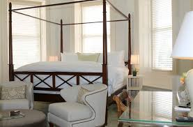 Anchorage 1770 Inn in Beaufort South Carolina