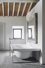 wanddekoration im badezimmer farben bilder deko für s bad