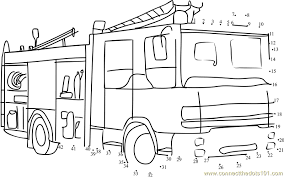 Full Size Of Coloring Pagemagnificent Dot To Vehicles Hovering Helicopter Page Gorgeous