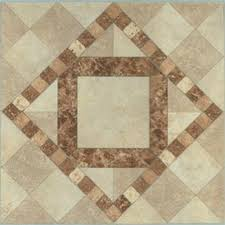 Minecraft House Floor Designs by Marble Floor Design Pictures Living Room Designs Minecraft White