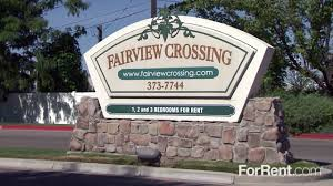 Cheap 3 Bedroom Houses For Rent by Fairview Crossing Apartments For Rent In Boise Id Forrent Com