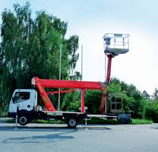 Truck-mounted Telescopic Boom Lift / All-terrain - P 210 BK - Palfinger 47 M5 Xxt Truck Mounted Concrete Pump Liebherr Mounted Knuckle Book Crane 63 Elliott V60f Truckmounted Boom Lift For Sale Or Rent Lifts China Hyundai With 10 Ton Lifting Capacity Aerial Platform Overhead Working 14m Isuzu Truckmounted Telescopic Boom Lift Allterrain P 210 Bk Palfinger Nissan Cabstar Editorial Stock Photo Image Of Mini Nobody 83402363 Cte Z212jh Cherry Picker Hire Prolift Access Transporting Materials Lorry 11 Meters Xcmg 18m Articulated Truckfolding Boomaerial Work Articulated Hydraulic Max 227 Kg 192