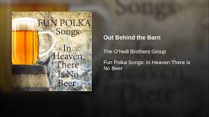 Out Behind The Barn - YouTube Best 25 Figure It Out Lyrics Ideas On Pinterest Abstract Lines Little Jimmy Dickens Out Behind The Barn Youtube Allens Archive Of Early And Old Country Music January 2014 Bruce Springsteen Bootlegs The Ties That Bind Jems 1979 More Mas Que Nada Merle Haggard Joni Mitchell Fear A Female Genius Ringer 9 To 5 Our 62017 Season Barn Theatre Sugarland Wedding Wisconsin Tiffany Kevin Are Married 1346 May Bird Of Paradise Fly Up Your Nose Lyrics Their First Dance Initials Date Scout Books Very Ientional Lyric Book Accidentals
