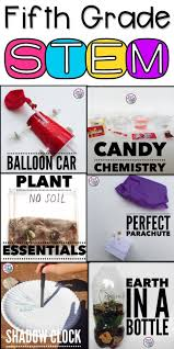 Cubicle Decoration Ideas For Engineers Day by How To Introduce S T E M Expectations Super Easy Worksheets