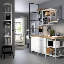 ikea enhet køkken unterschrank unterschrank küche