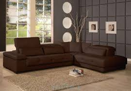 Dark Brown Couch Living Room Ideas by Living Room Colors That Go With Brown Furniture U2013 Modern House
