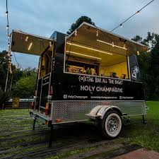 Food Truck Homologado Y Patentado De Fábrica ! - $ 138.700,00   Food ... Attridge And Cole2 Belfast Coffee Caffeine Mobile Cafe Face Pinterest Cafes Food Truck Vehicle Wraps Atlanta Ga Car Rustic Rimu Cart Faema Espresso Machine In Business Oregon Truck Is Open For Business Coos Baynorth Bend Vintage Ute Melbourne Foodtruck Plan Best On Wheels Ideas Images Plan Research Paper Writing Service Template Sample For Starbucks Pdf Plans Catering Trailers Sale Uk European Food Want To Get Into The Heres What You Need Tims Tim Hortons Community Iniatives