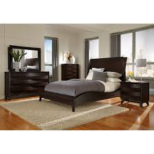 Raymour And Flanigan Bed Headboards by Bedroom Raymour And Flanigan Bedroom Sets Cheap Bedroom Chairs