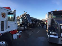 About 80 Head Of Cattle Killed In Weber County Semi-truck Crash | KUTV Minnesota Semi Truck Accident Types Sand Law Llc One Fatality In Sacramentoarea Semitruck Crash Truck Accident Google Search Accidents Pinterest Video Semitruck Loses Control Crashes Into Gas Station Cajon Crazy Crashes Compilation Wrecks Commercial Injuries Dallasfort Worth An Pickup Driver Killed Crash Near Reedley Abc30com Arizona Semitruck Dead On I10 West Of Phoenix Attorney In Houston Tx Personal Injury 74yearold Olympia Man Dies Semi Pierce County Tips For Driving Safe Around Semitrucks On North Carolina Highways Archives Andy Citrin Firm