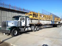 100 Kurtz Trucking Canada Pharmacy Cialis 20 Mg Daily